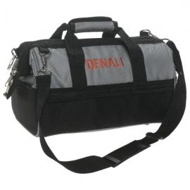 Фото Набор инструментов Denali