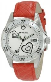 Фото Женские часы Invicta Pro Diver