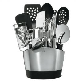 Фото Кухонный набор OXO Good Grips 15 предметов