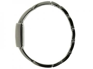 Фото Часы GUESS Ladies Silver Swarovski Steel